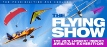 The-Flying-Show-720x313 (107x47)