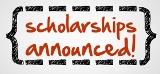scholarships (160x74)