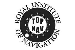 RIN-logo