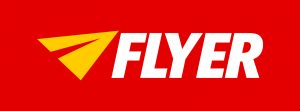 FlyerLogo_RedCMYK_300dpi(2)