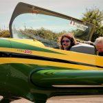 BWPA 2019 taster flights