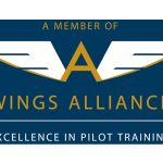 Pilot training with the Wings Alliance