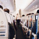 International Flight Attendant Day