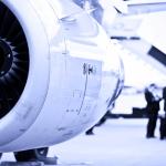 Flight attendants and pilots – a vital partnership